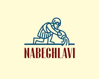 Nabeghlavi