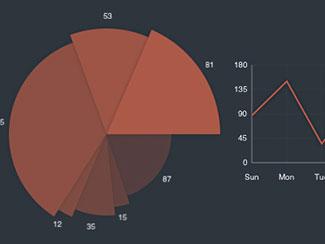 Quartz Graphs