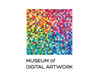Museum of Digital Artwork