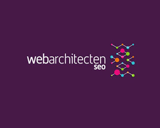 Web Architecten sub-branding: SEO