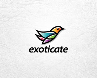 exoticate