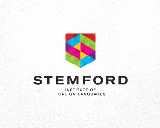 Stemford v.2