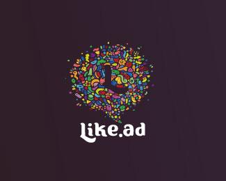Like.ad