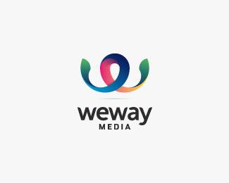 Weway Media (upd)
