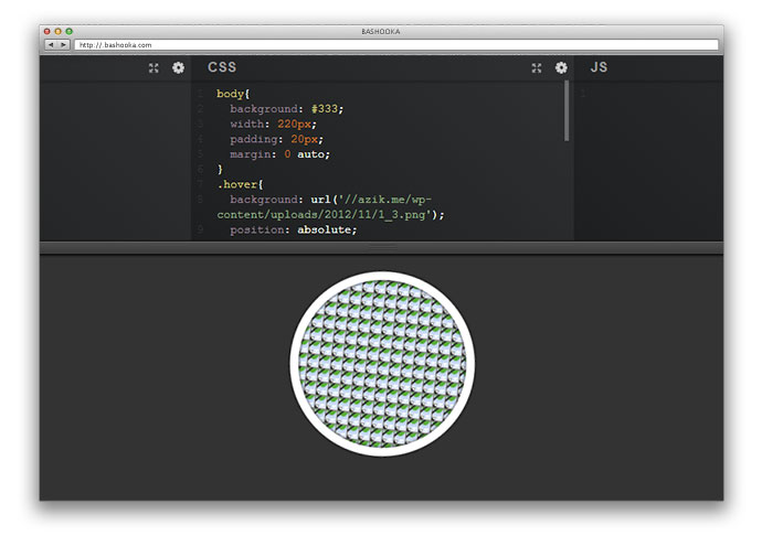 css-hover-effects-10