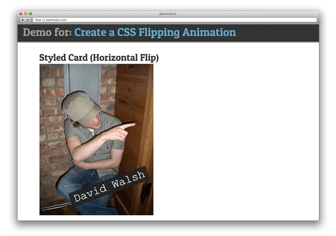 css-hover-effects-11
