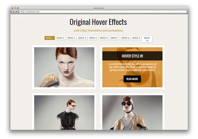 css-hover-effects-3