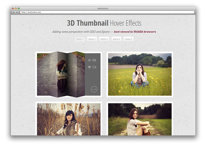 css-hover-effects-4