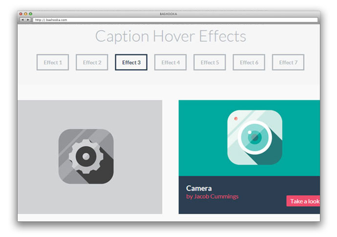 css-hover-effects-6