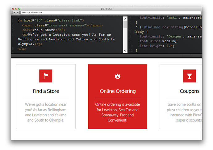 css-hover-effects-8