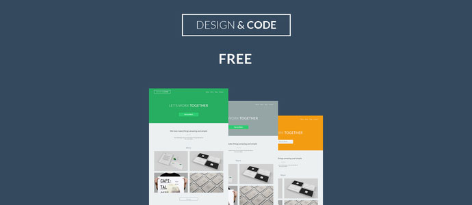 flat-psd-website-templates-67