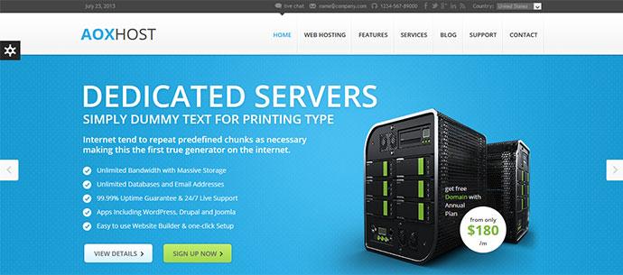 hosting-web-templates-35