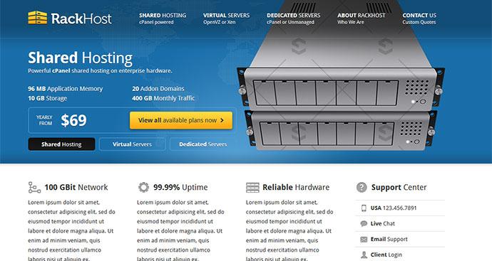 hosting-web-templates-36