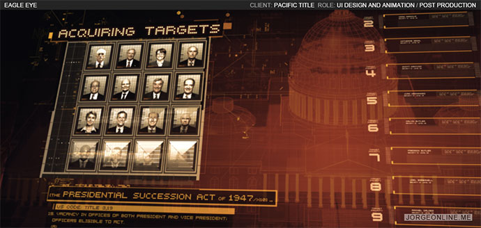 jorgeonline_EE_targets-9