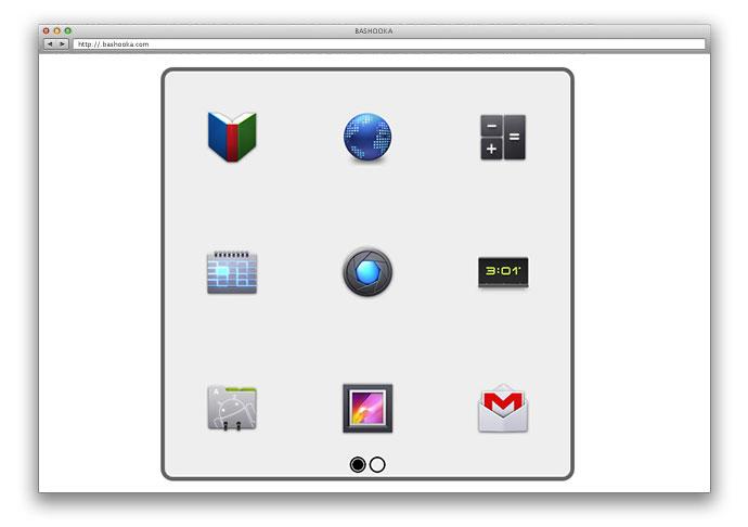 jq-mobile-menu-6