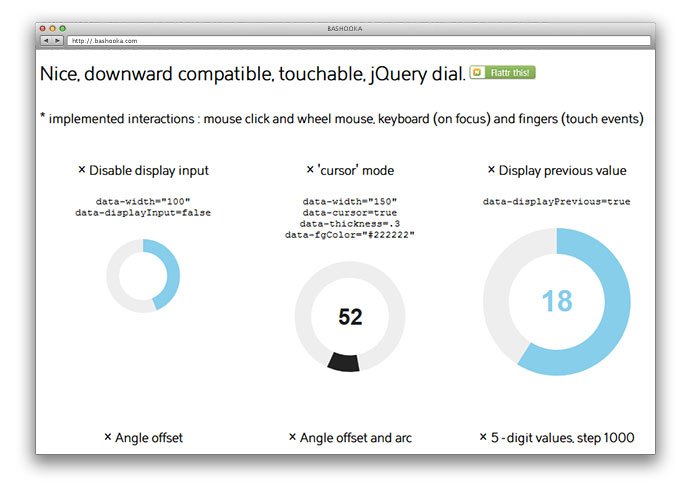 jquery-progress-5
