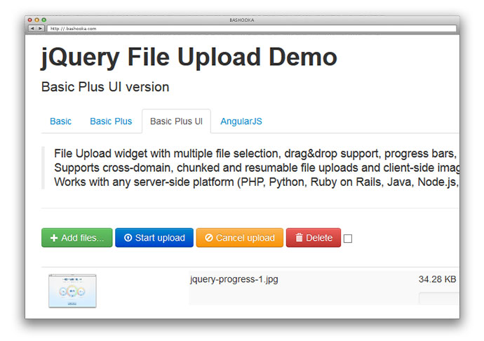 jquery-progress-7