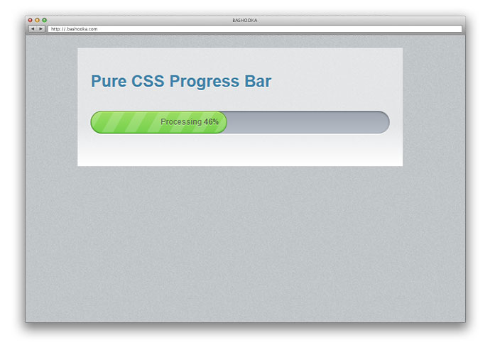 jquery-progress-8