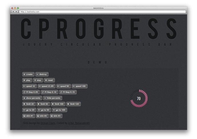 jquery-progress-9