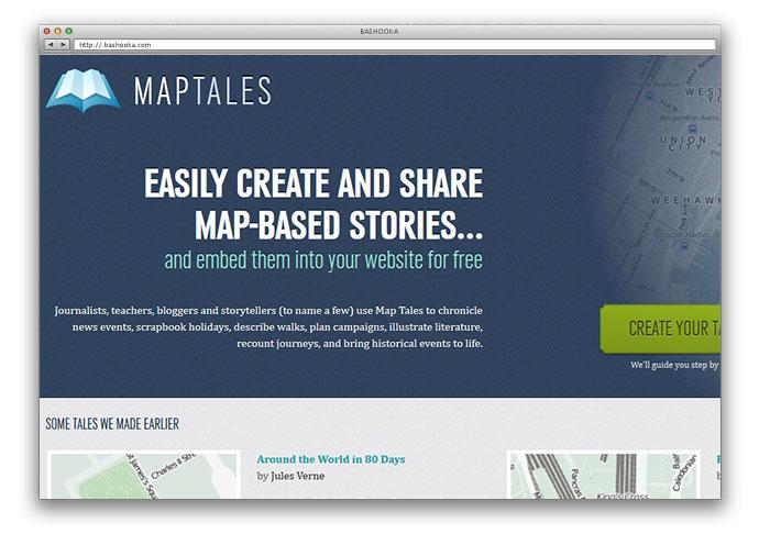 maptales-4