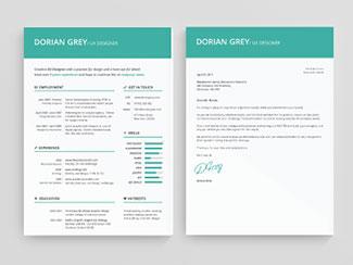 York Resume