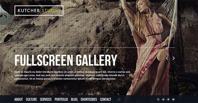 parallax-websites-4