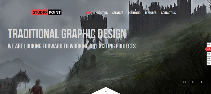 parallax-websites-9