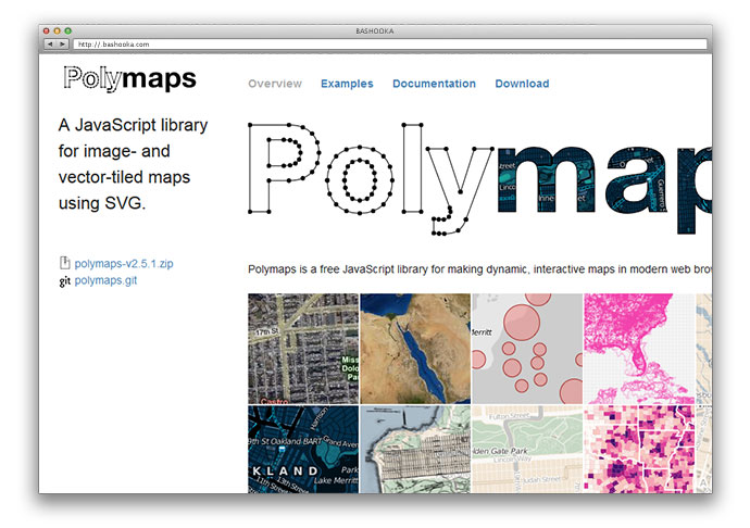 polymaps-3