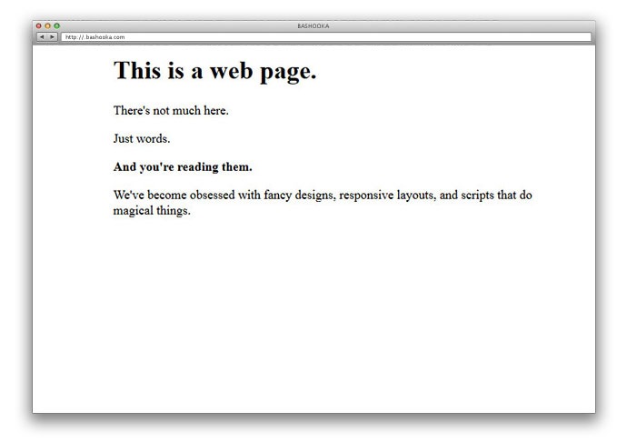 this-is-web-page-9