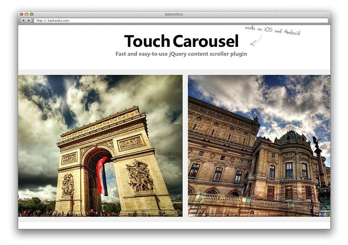 touchcarousel-3