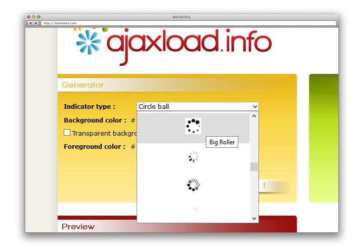 ajaxload-5