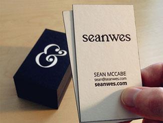 Seanwes Post-Duplexed ...