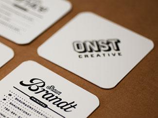 ONST Creative - Emboss...