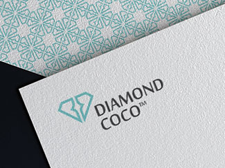 Diamond Coco