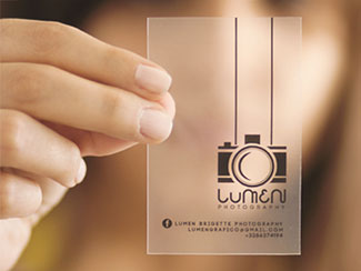 62 business card designs that say and show it all web graphic transparent business card reheart Image collections