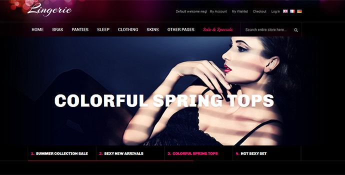 best-magento-themes-6