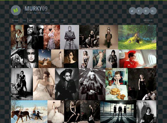 Murky09
