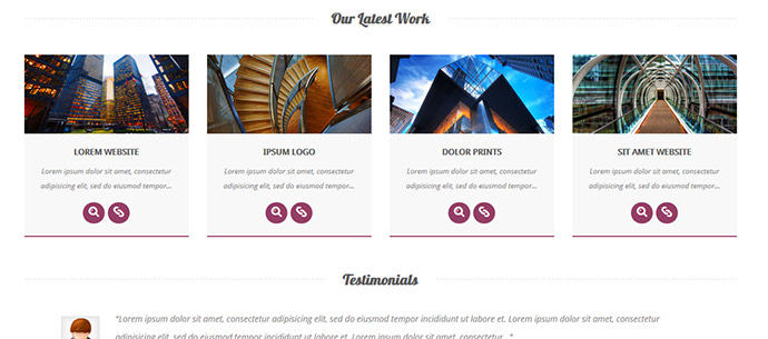 bootstrap-templates-bshk-47