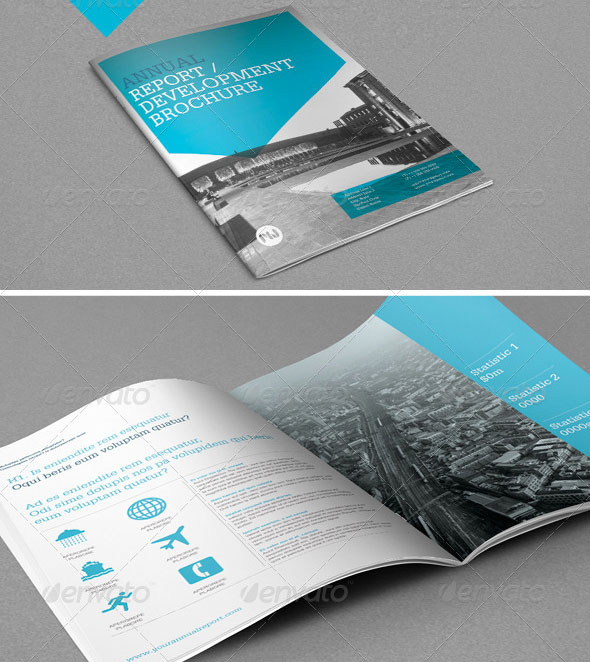 30 best brochure templates 2013 web graphic design for Brochure design indesign templates