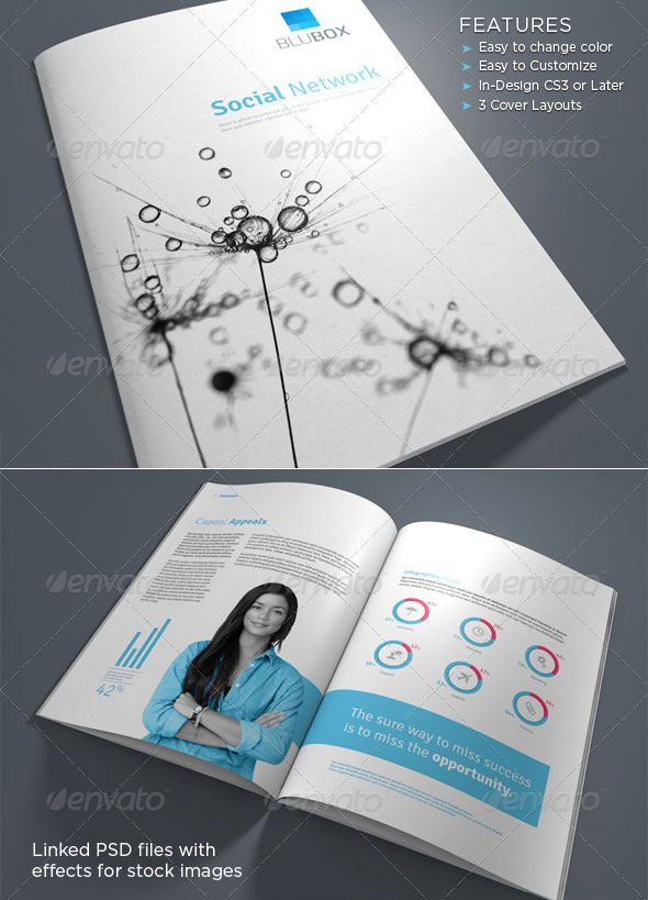 Best Brochure Templates Web Graphic Design Bashooka - Modern brochure template