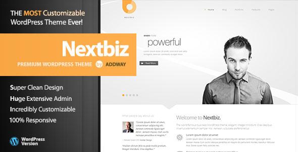 Nextbiz
