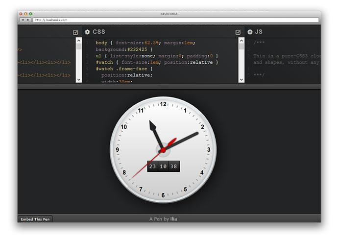 clock-css-3