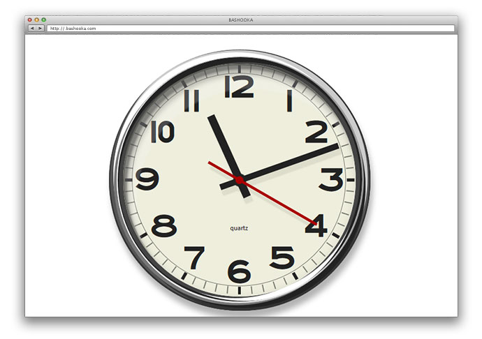 clock-css-4.jpg5