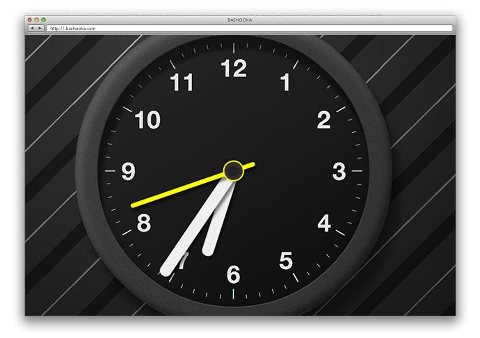 clock-css-8
