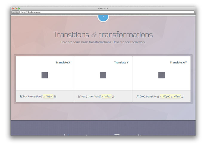 css-transition-5