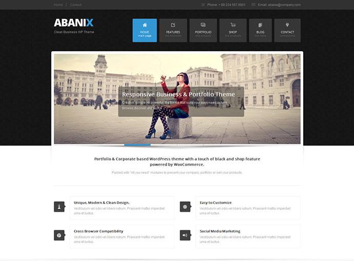 Abanix