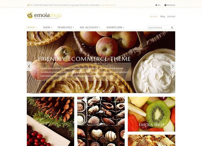 EmolaShop