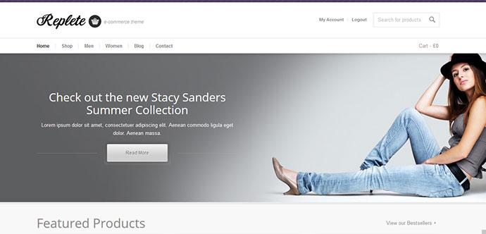 e-commerce-wp-99