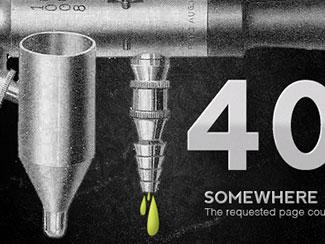 WOORKIT 404