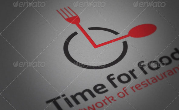 Time for Food